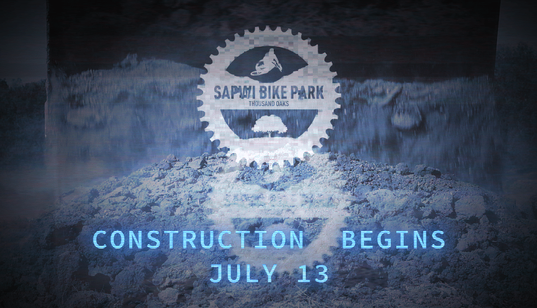Phase 3 Construction begins July 13!
